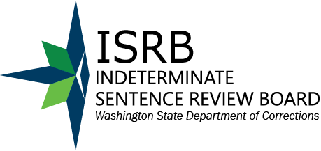 Indeterminate Sentence Review Board (ISRB) | Washington